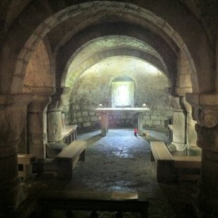 crypt-of-lastingham-church